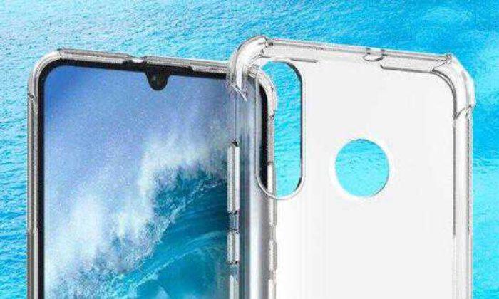 Huawei P30 Lite'ın özellikleri belli oldu