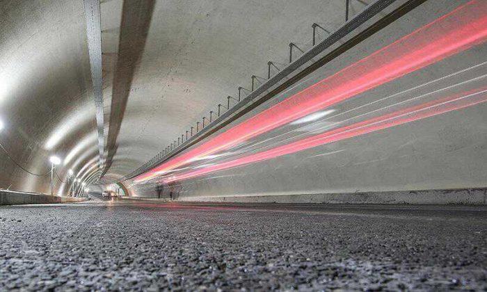 Son dakika… Ulaştırma Bakanlığı duyurdu! Avrasya Tüneli'nde fiyat artışı yok