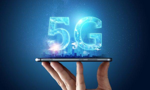 5G'li akıllı telefon pazarına liderlik eden üreticiler belli oldu