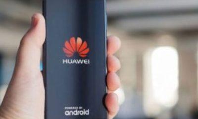 ABD Temsilciler Meclisi Huawei yasağına onay verdi