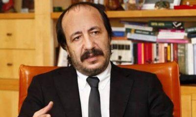 """Beşiktaş'ta isyan: """"Hakem faciası, fiyasko"""""""