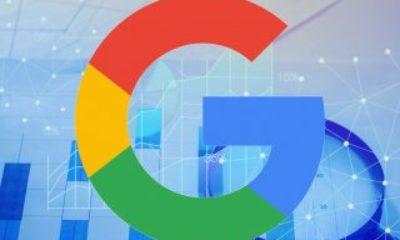 Google, Türkiye'ye uygulayacağı yaptırım hakkında açıklama yaptı