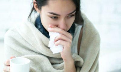 Gripken Asla Yememeniz Gerekenler