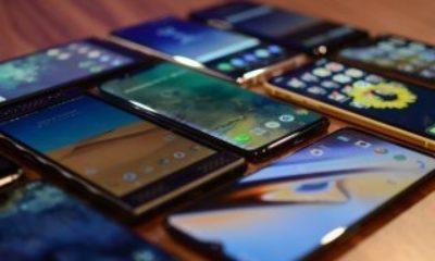 Kasım ayının en güçlü orta seviye telefonları belli oldu