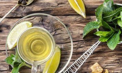 Nane Limon İşe Yarıyor mu?