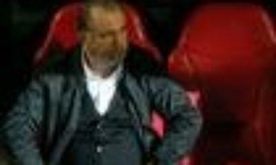 Önder Özen'den Göztepe – Galatasaray yorumları