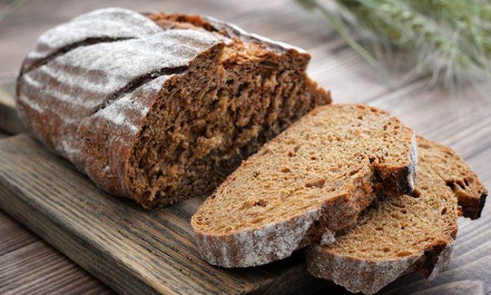 Sağlıklı Ekmek Nasıl Anlaşılır?