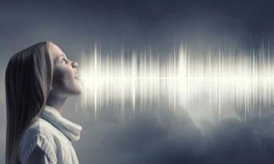 Ses Kısılmasına Dikkat! Ses Tellerinin…