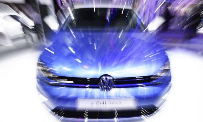 Volkswagen'in Türkiye kararı yeni yıla kaldı