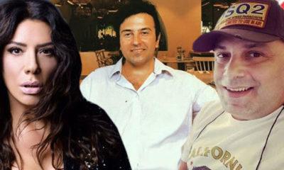 Yalnızlık 1 ay sürdü… Işın Karaca – Tuğrul Odabaş evliliği Can Yapıcıoğlu yüzünden mi bitti?