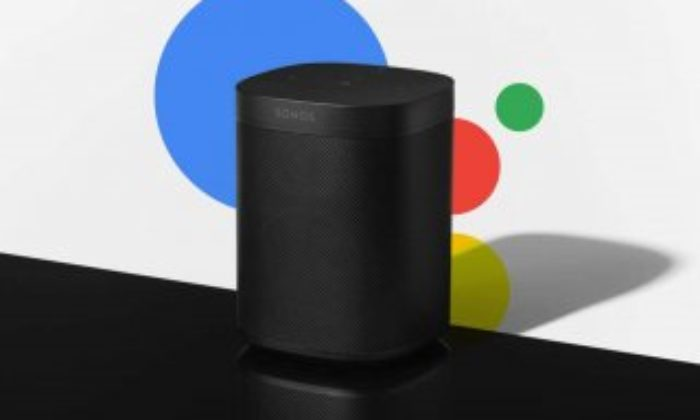 ABD'li şirket, teknolojilerini çaldığı için Google'a dava açtı