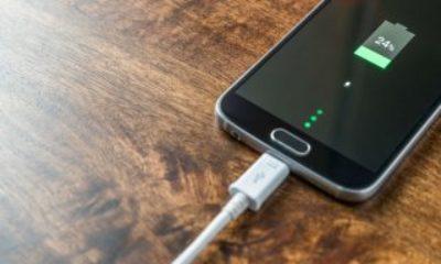 Akıllı telefonunuzun yavaş şarj olmasının 6 nedeni