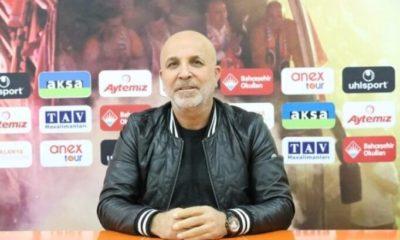Alanyaspor, Malatyaspor maçı gelirlerini depremzedelere bağışlayacak