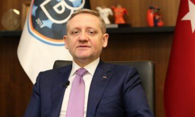 Başakşehir'de transfer itirafları; Visca, İrfan, Arda, Clichy…