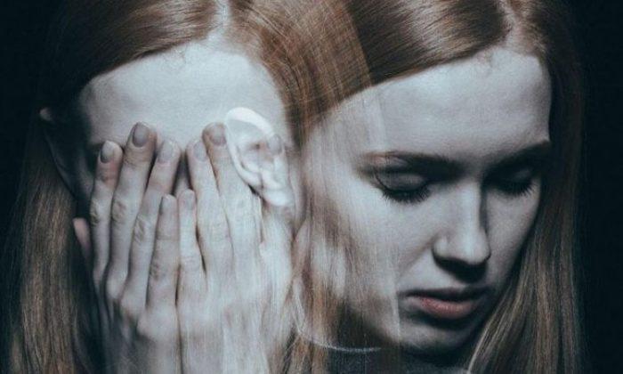 Bipolar Bozukluğu Hakkında Bilmeniz Gerekenler