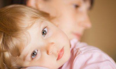 Çocuklarda Kanser En Çok Kaç Yaşındayken Görülür?