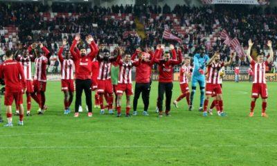 Gol ortalamasında Bundesliga lider, Süper Lig ikinci!