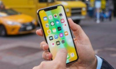 iPhone'ları hacklemek için New York'ta tesis kurulacak
