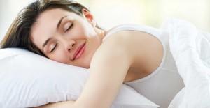 Kalitesiz Uyku Depresyona Yol Açar mı?