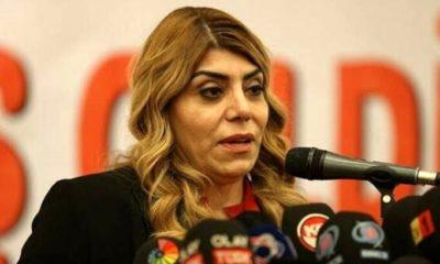 """Kayseri'de başkan isyan etti; """"Hainler"""""""