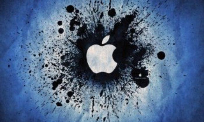 Koronavirüs, Apple'ın iPhone üretimini de etkileyecek