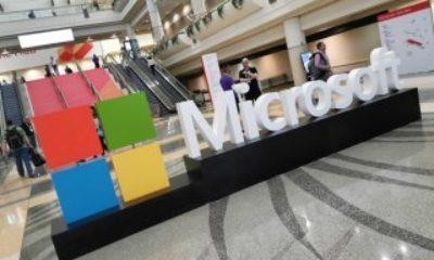 Microsoft, çevre için 1 milyar dolarlık yatırım yapacak