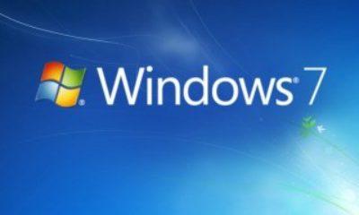 Microsoft, yarından itibaren Windows 7 desteğini çekiyor