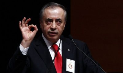 """Mustafa Cengiz: """"Katil kim, kurban kim?"""""""