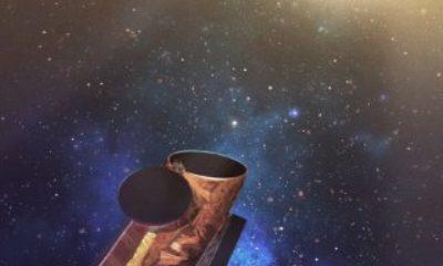 NASA'nın 7 milyar dolarlık teleskobu, ikinci bir Dünya arayacak