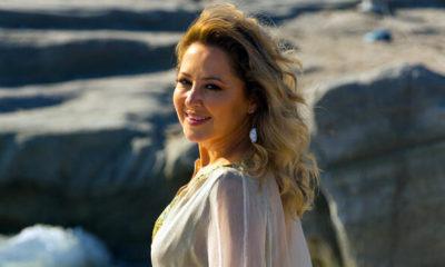 Pınar Aylin'den yeni single