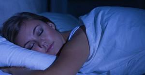 Sağlıklı Bir Uyku İçin Yapmanız Gerekenler