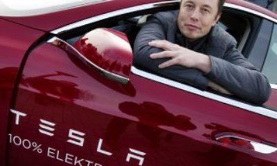 Tesla, Çin'deki fabrikada daha ucuz bir model üretecek