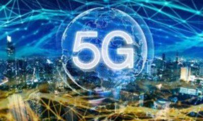ABD, Çinli şirketlere karşı kendi 5G ürünlerini test ediyor