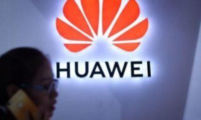 ABD: İngiltere, Huawei ile ilgili kararını gözden geçirmeli