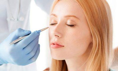 Dermatoloji Hangi Hastalıklara Bakar?