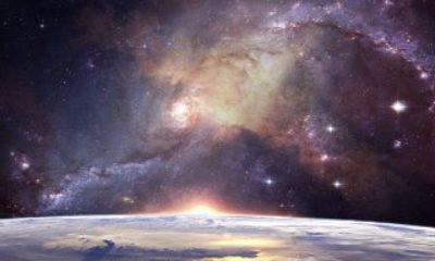 Dünya'dan 330 ışık yılı uzakta yeni bir gezegen keşfedildi