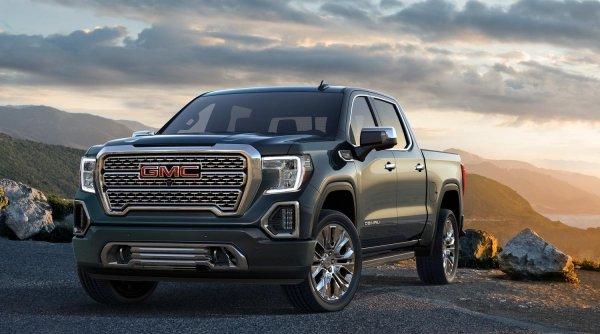 General Motors, elektrikli otomobillere 2 milyar dolar yatırım yaptı