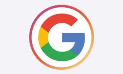 Google, AB'nin kestiği 2.42 milyar euroluk cezaya itiraz etti