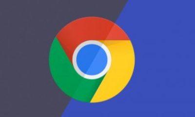 Google, rahatsız edici video reklamları Chrome'dan engelleyecek