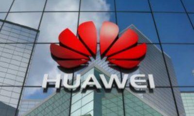 İngiltere: ABD'nin Huawei tepkisini ciddiye alıyoruz