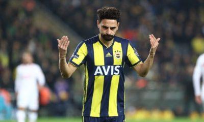 """Mehmet Ekici: """"Borcumu ödemek istiyorum"""""""
