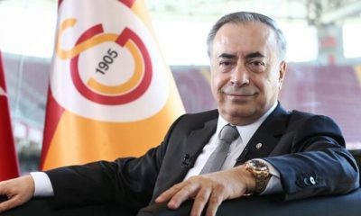 """Mustafa Cengiz: """"Takımın yanında olmalıyız!"""""""