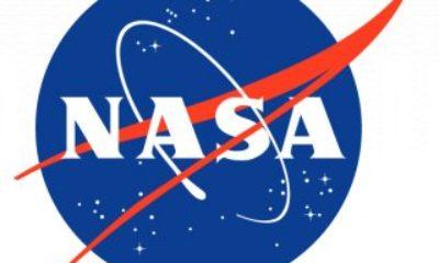 NASA, yeni bir görev için SpaceX'e 80 milyon dolar verecek