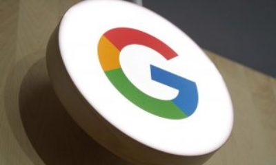 Rekabet Kurulu, Google'a 98.3 milyon lira ceza kesti