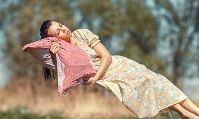 Uykunun Evreleri: Rem Uykusu Nedir?