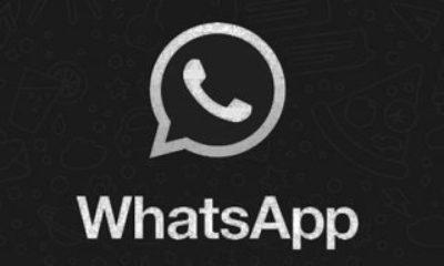 WhatsApp karanlık mod çok yakında iPhone'lara gelecek
