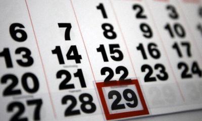 29 Şubat'ta doğan ünlüler… 4 yıl da bir doğum günü kutluyorlar