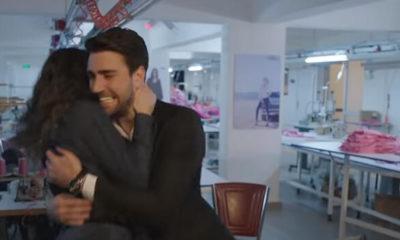 Afili Aşk 37. bölüm fragmanı yayınlandı! Afili Aşk'ın yeni bölümü ne zaman?