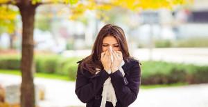 Alerjiler İçin Hangi Bölüme Gidilir? Cilt, Mevsimsel Bahar Alerjileri İçin Hangi Doktordan Randevu Alınmalıdır?