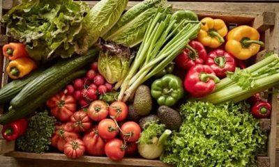 Coronavirüse Karşı Ne Yiyelim Ne İçelim? Coronavirüsüne Karşı Beslenme Tavsiyeleri